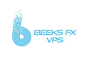 beeks_logo