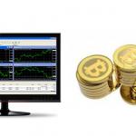 bitcoin-metatrader-600x294