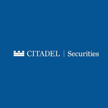 citadel_securities