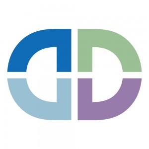 crfin_logo