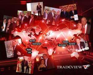 front-forex-magnates