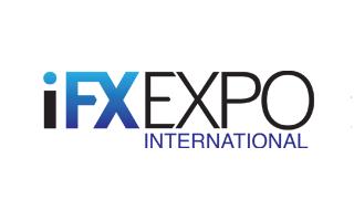 ifx_expo_2014