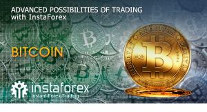 instaforex bitcoin cfd trading