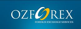 ozforex
