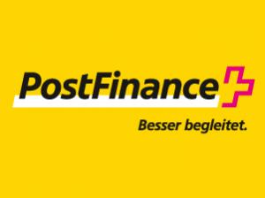 Postfinance forex rates
