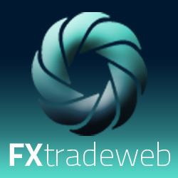 Finland forex brokers