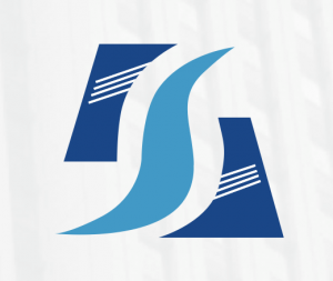 JFSA_logo_new