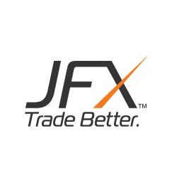 Jfx forex broker