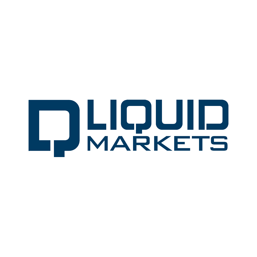 LQD_logo