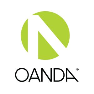 OANDA_logo_new