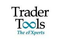 TraderTools