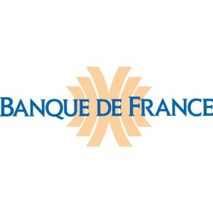 banque_de_france_600c