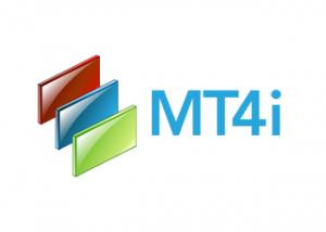 mt4i-e1378717616216