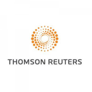 thomson_reuters_matching
