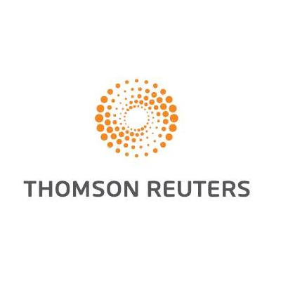 thomson_reuters_logo
