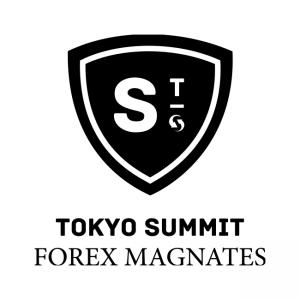 Forex magnates tokyo