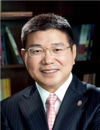 0_0_320_0_70_asian-investor-content-Li Qing