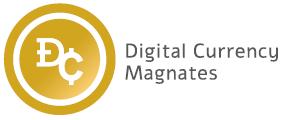 DC-M-Logo