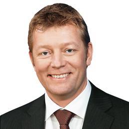 Lars Ottersgård