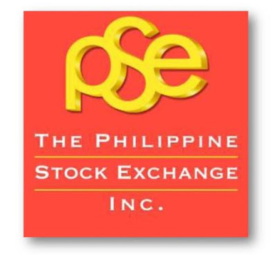 Philippine Stock Exchange Inc at Truly Rich Club Review Blog