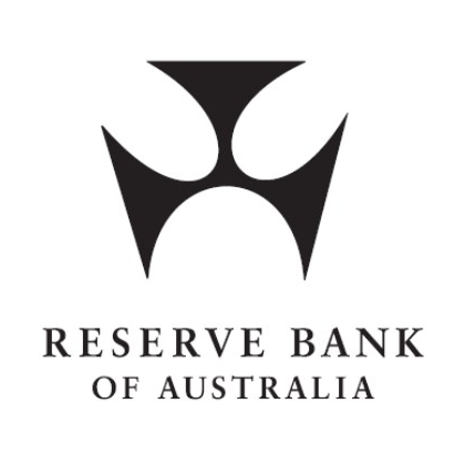 reserve bank of australia rba research discussion papers One of the charter functions of the reserve bank of australia (rba) is to operate the payments infrastructure that sits at the heart of the australian financial system.