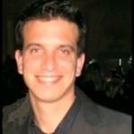 Ron Brightman, CEO Performance Revenues