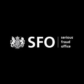 Financial times forex probe