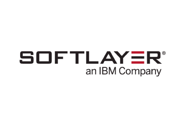 SoftLayer-an-IBM-Company