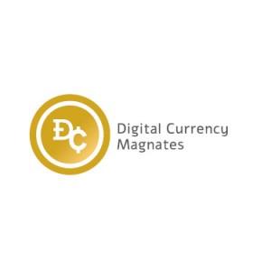 dc_magnates_logo