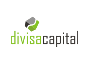 Divisa capital forex