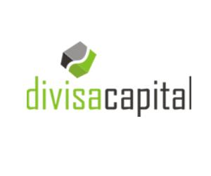 Star capital finance forex