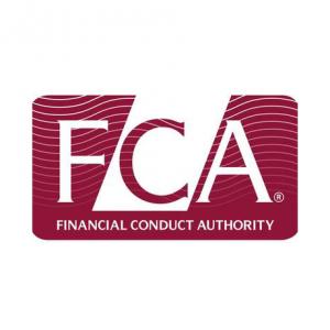 fca_logo_full