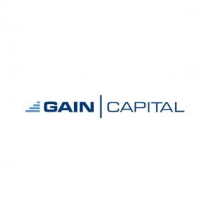 gain_logo_square
