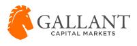 gallant logo