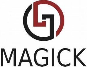 Magick Logo