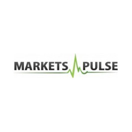 marketspulse_logo