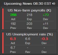 news_onyx