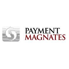 paymentmag