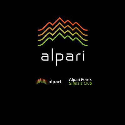 Forex Broker Alpari failliet?