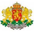 BFCS logo