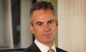 Ben Broadbent - Bank of England Deputy Governor