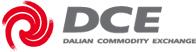 Dalian DCE