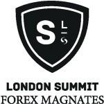 rp_London-summit_Logo-150x150.jpg