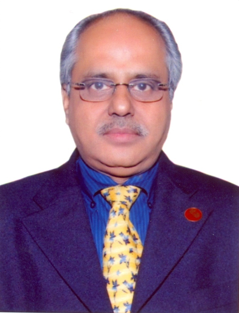 Forex regulator in india