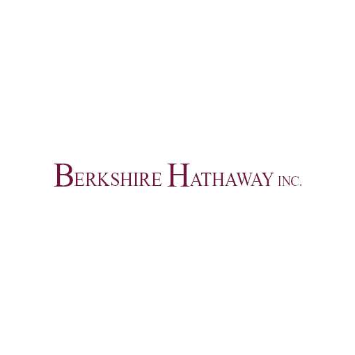 berkshire hathaway analysis Today's real-time brka stock quote berkshire hathaway inc a ticker symbol xnys:brka price, news, financial statements, historical, balance sheet.