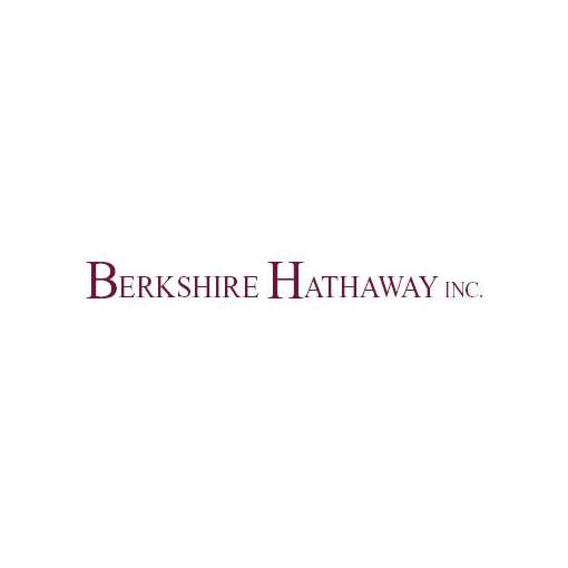 Berkshire hathaway analysis