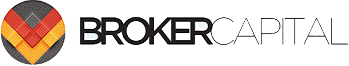broker capital logo