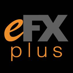 eFXplus black square below250 sq