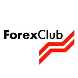 Forex project club