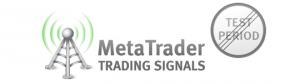mq signals